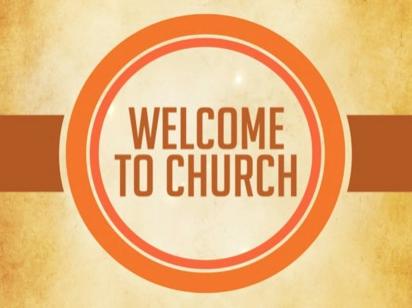 CHURCH & OFFICE LOCATION